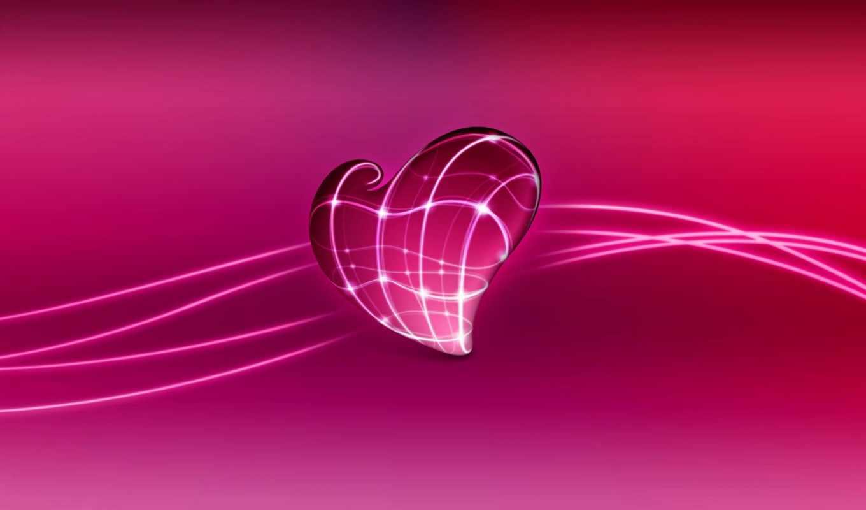 сердце, love,