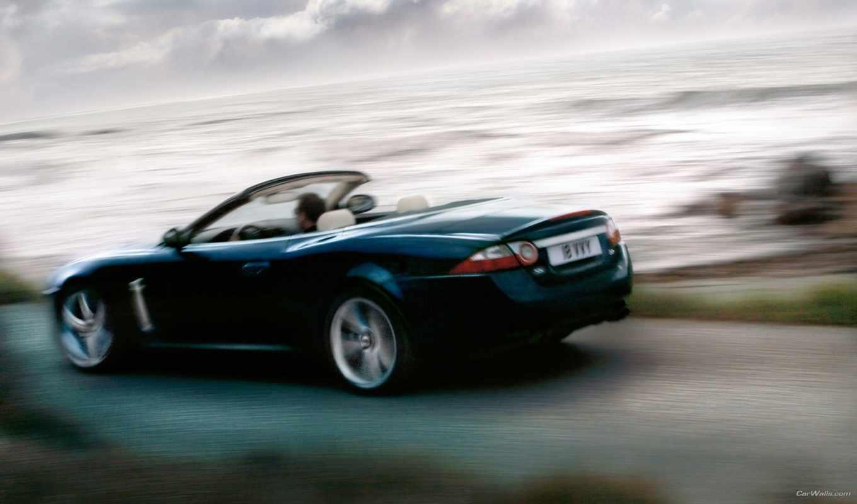 jaguar, xkr, xk, портфель, кабриолет, vehiclehi, new,