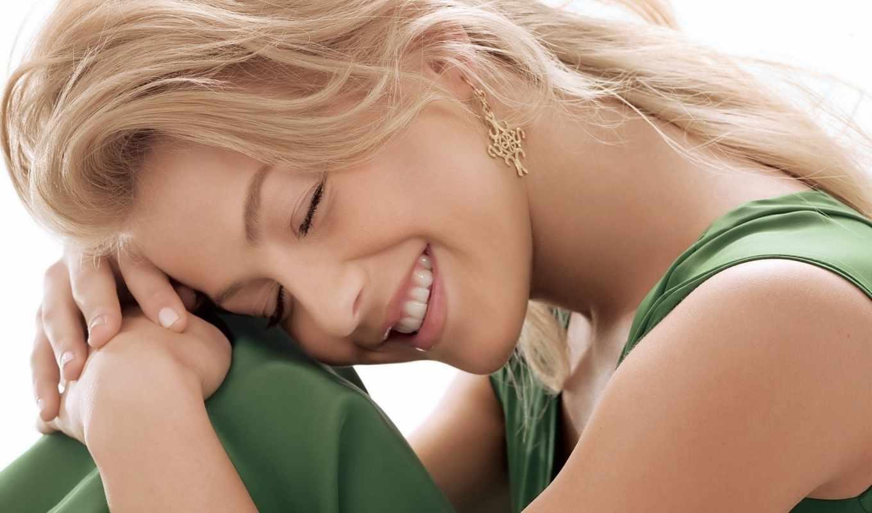 лицо, счастье, лица, счастья, есть, выражением, универсальным, самым, считается, мужчина,
