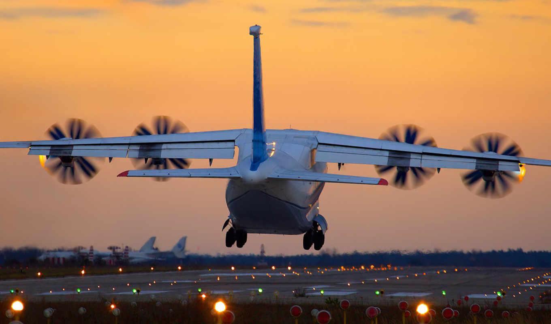 посадка, аль, orio, serio, free, airport, минск, авиаперевозки, national,