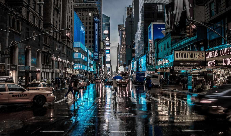 нью, new, york, story, record, write, nbic, life, aminoapps, улица