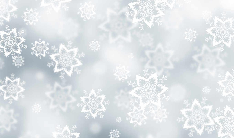 wallpaper, ua, and, картинку, background, снежинки, para, christmas, зима, узор, snow, праздникам, новогодним, кнопкой, правой, í¼æ, vector,