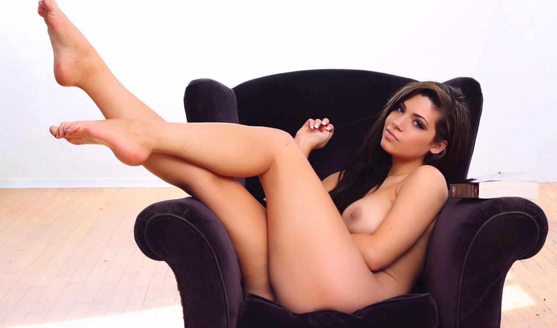 девушки, самые, прекрасные, turbobit, depositfiles, голая, девушка, красивые, girls,