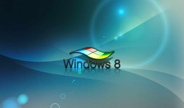 windows, desktop,