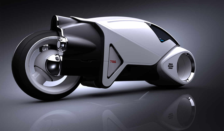 мотоцикл, трон, фильма, tron, авто, мотоцикла, фильмы,