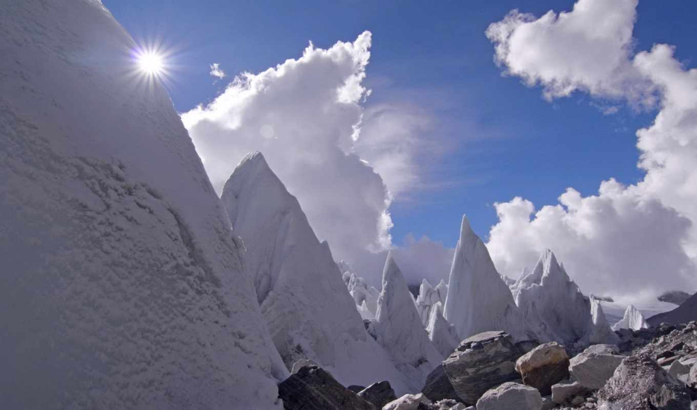 обои, tibet, wallpapers, тибет, обоев, mb, гималаи