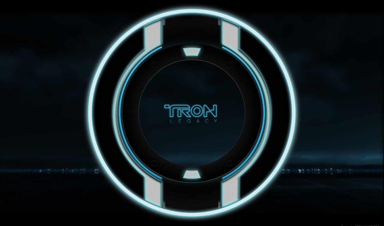 legacy, tron, glow, theme, locker,
