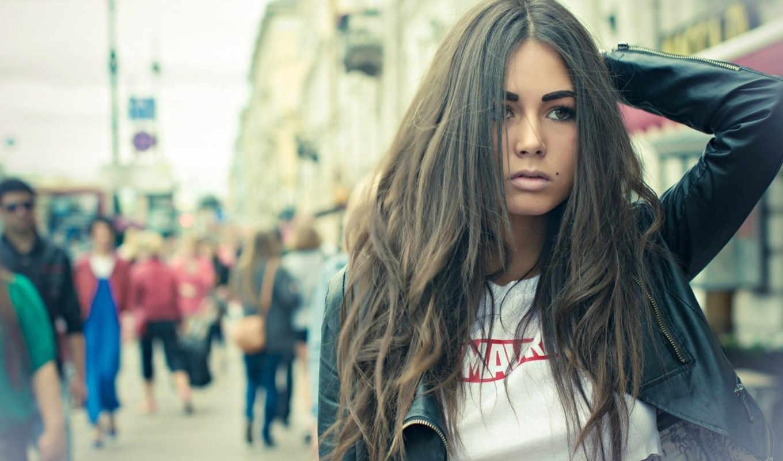 мелисон, diana, модель, маврин, девушка, русская,