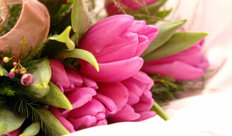 рождения, днем, тебя, many, поздравления, поздравляем, дорогая, цветы, если, everything,