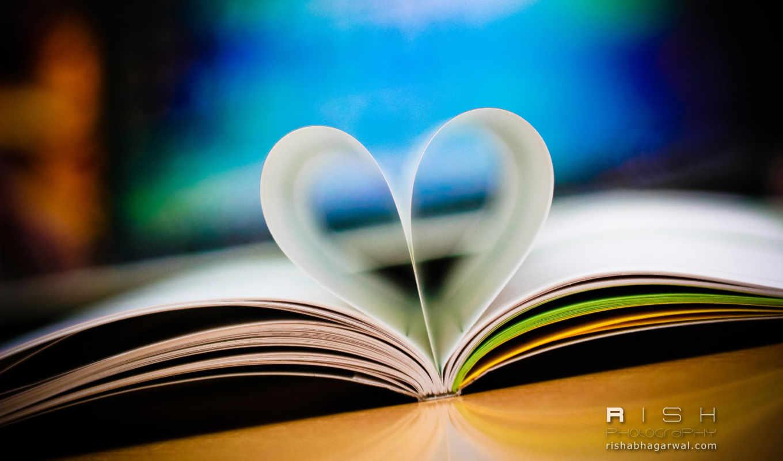 amour, love, images, фото, belle, изображение, photos, top,