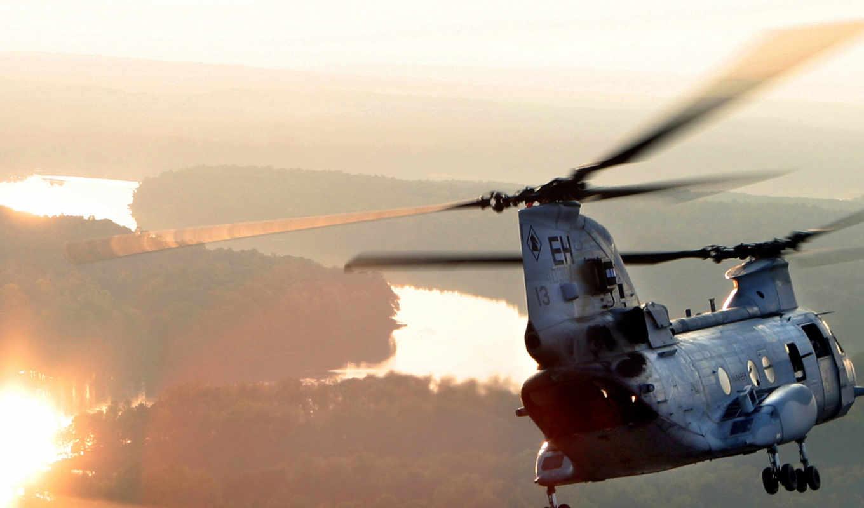militaire, fond, ecran, fonds, hélicoptère, images, guerre, avion,