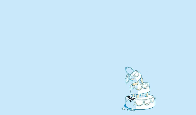 cake, jones, glenn, wedding, glennz, ppt, glenzz, от, um,