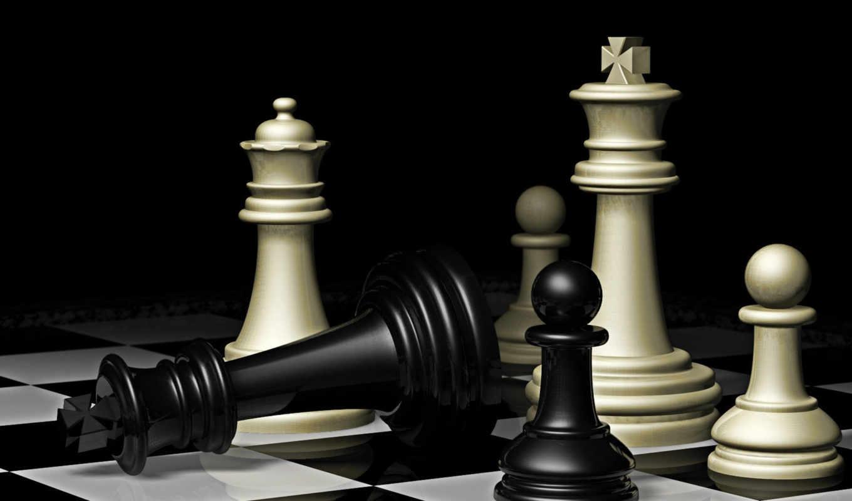 chess, շախմատի, am, king, влияет, сборник, checkmate, после, очка, armenian, analyses, часть, григорян, трехмерной, графикой, desktop, source, мозг, фона, iki,