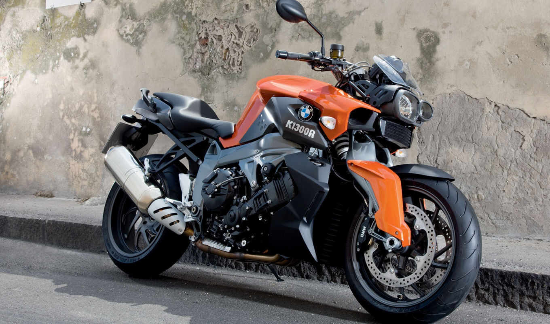 bmw, мотоцикл, байк, бмв, картинку, bikes, мотоциклы, двигатель,
