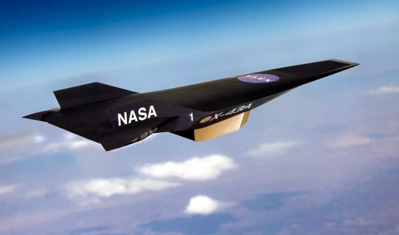 самолёт, future, будущего, самый, боевой, будет, его, мире,
