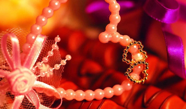 валентинки, love, святого, валентинка, день, valentine, красивых, праздники, сделать,