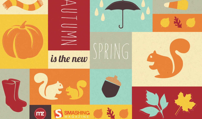 календарь, октябрь, атрибуты, month, числа, шарф, осени, сапоги, тыква, осень,