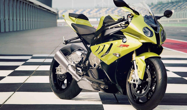 bmw, rr, мотоциклы, мотоцикл, марки, эмблема, motorrad, play,