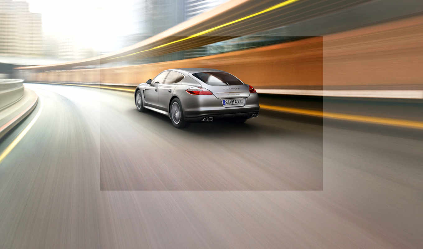 gps, tracker, porsche, car, panamera, best, turbo, icons, png, tracking,
