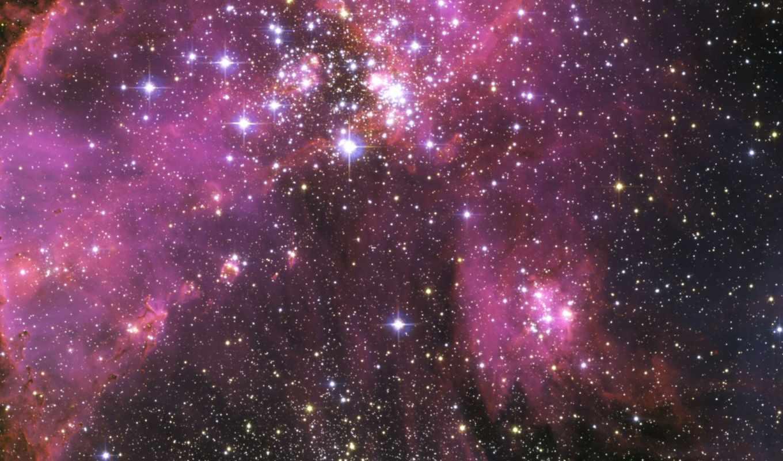 космос, туманность, звезды, stars, картинка, картинку,