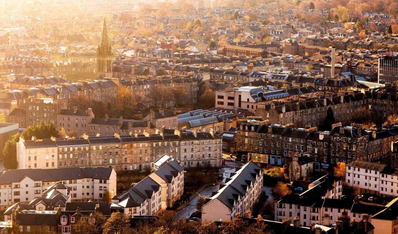 scotland, edinburgh,