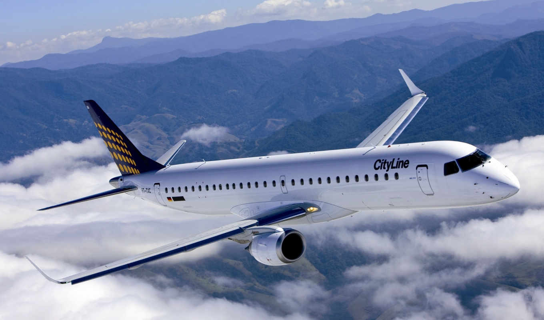 эйр, astana, авиакомпании, air,