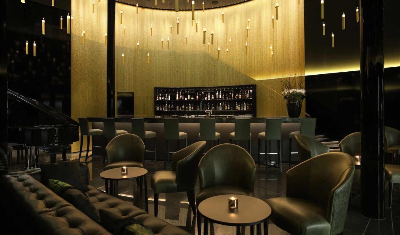 ресторан, bar, designs, вкус, коллекция, любой,