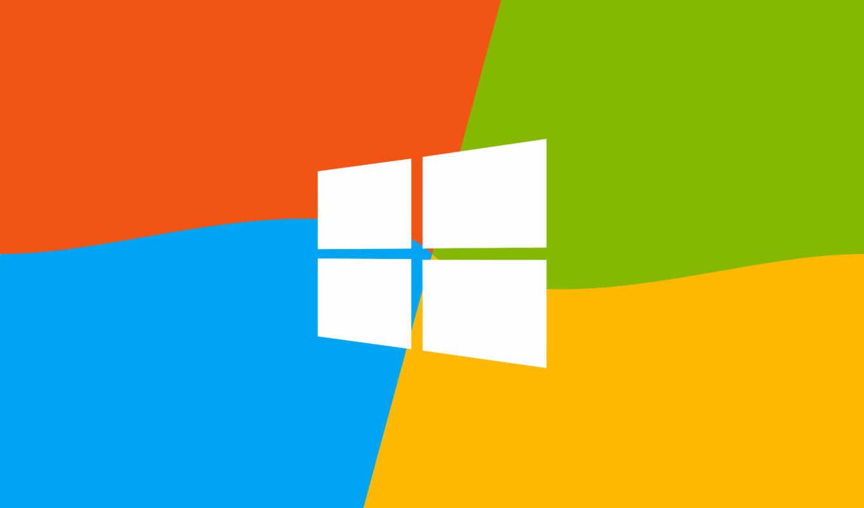 windows, янв, server, есть, отвечает, proxy,