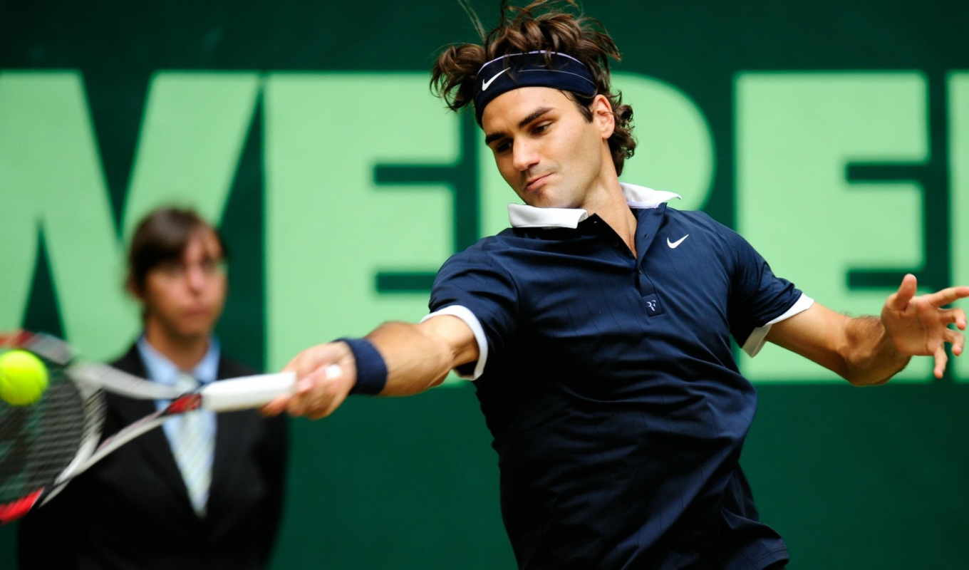 facebook, covers, para, couverture, los, you, tennis, timeline, спорт, les, are,