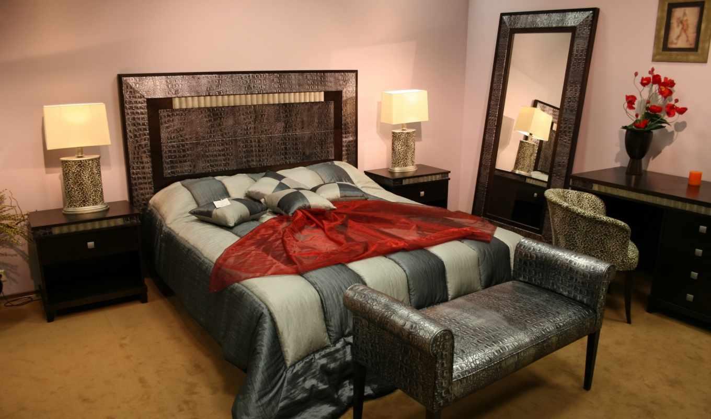 ремонт, квартир, дек, design, объект, лампа, интерьер,