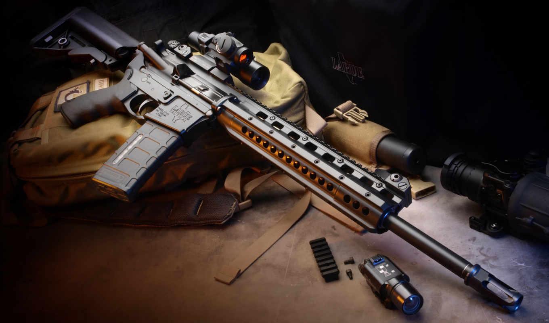 оружие, пистолет, карабин, винтовка, акпп, assault, штурмовая,
