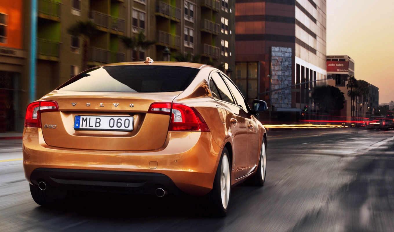 volvo, характеристики, технические, отзывы, car, автомобиля, description, владельцев,