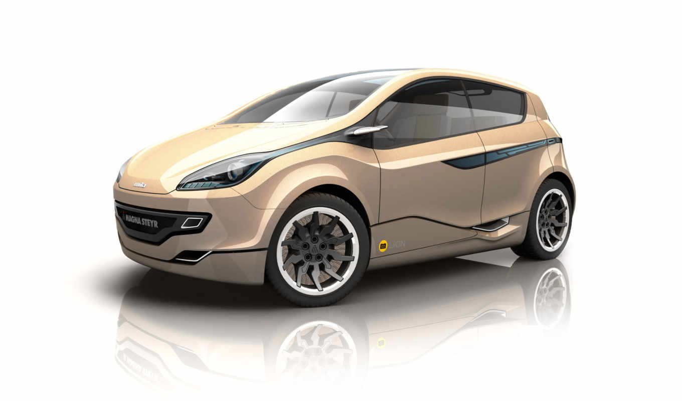 electric, vehicle, magna, vehicles, hybrid, integration, management, уборщица,