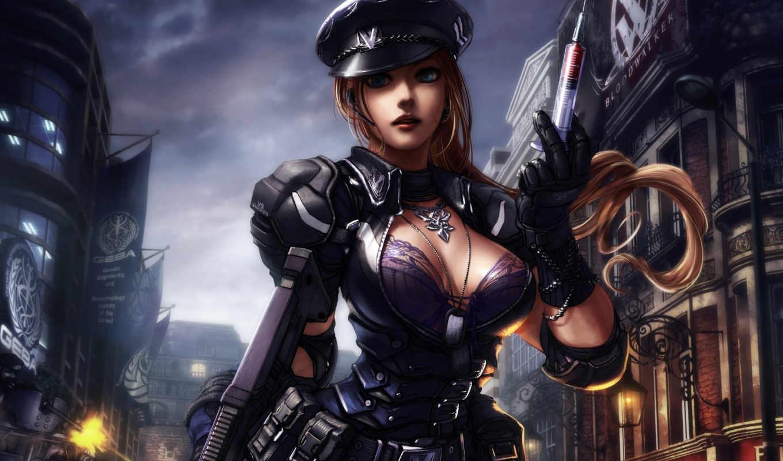 zombie, online, game, девушка, шприц, warrior, картинку, download, blod,