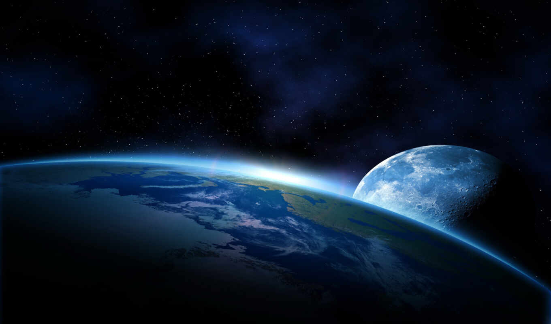 часть, земля, коллекция, космос, луна, космоса, атмосфера, добавил, наилучшие, изображение, звезды, файлом, одним, turbobit,