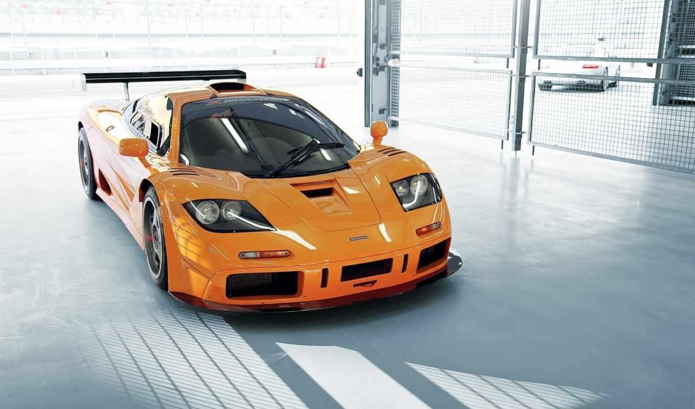 mclaren, авто, оранжевый, cars, gtr, дата, you, автомобили, мар, феррари, vehicles,