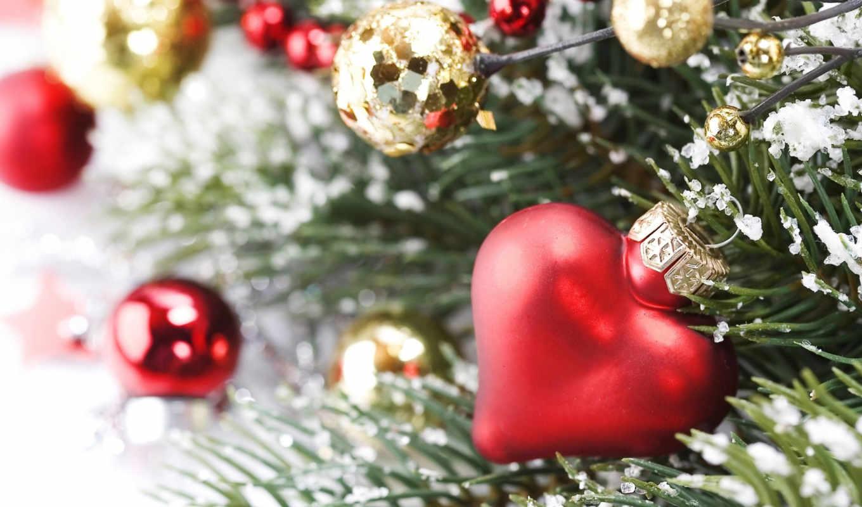 год, new, праздник, новогодние,