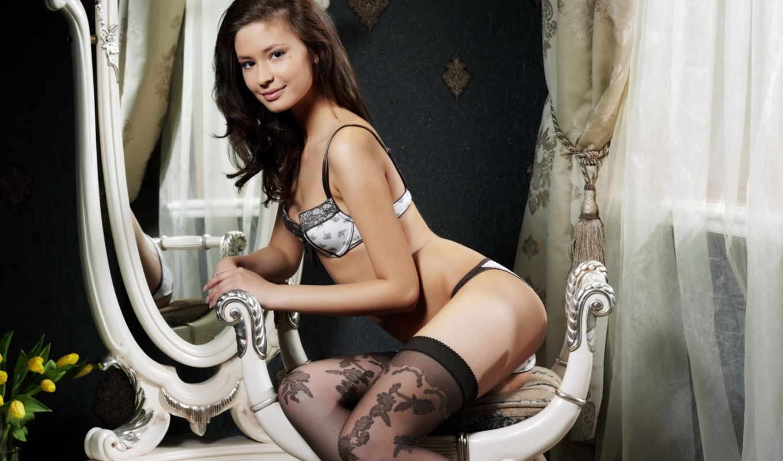 devushki, irina, каблуки, girls, stockings, lidija, чулки, metart, чулках, фото,