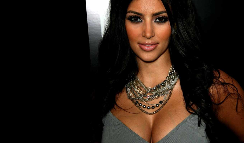 kim, kardashian, шее, many, girls, бус, pictures, дек, девушка,