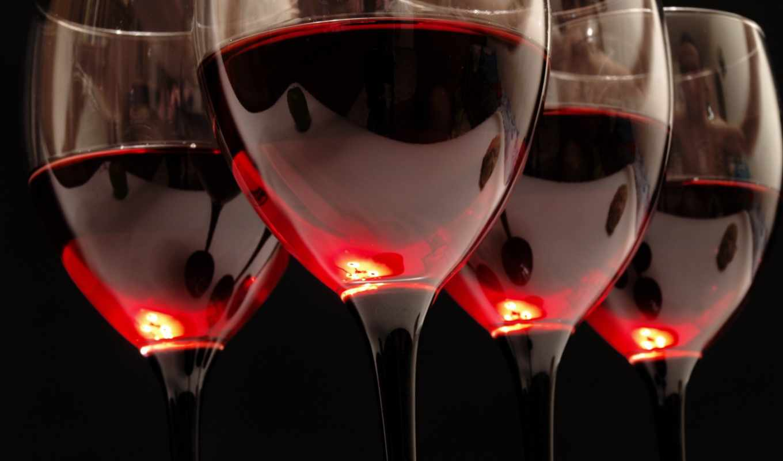 вино, скинали, виноград,