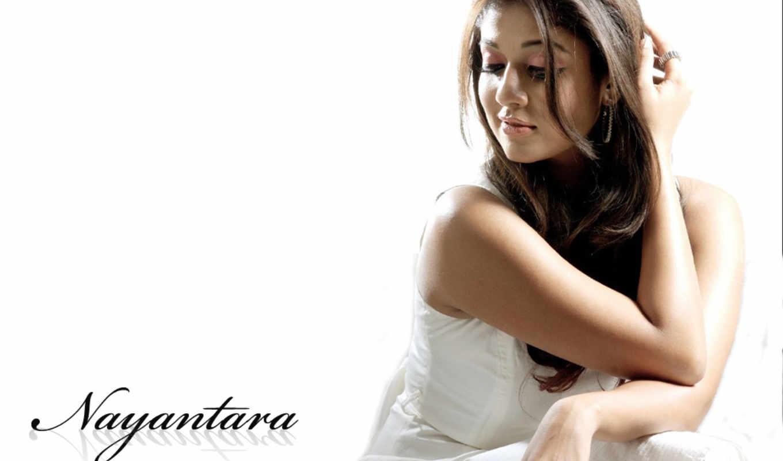 nayanthara, hot, nayantara, movie, thirunaal, tamil, photos, villu,