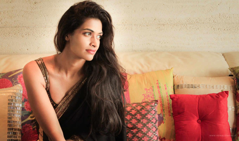 салоны, luthra, актриса, stills, gallery, images, photos, movie, tamil,