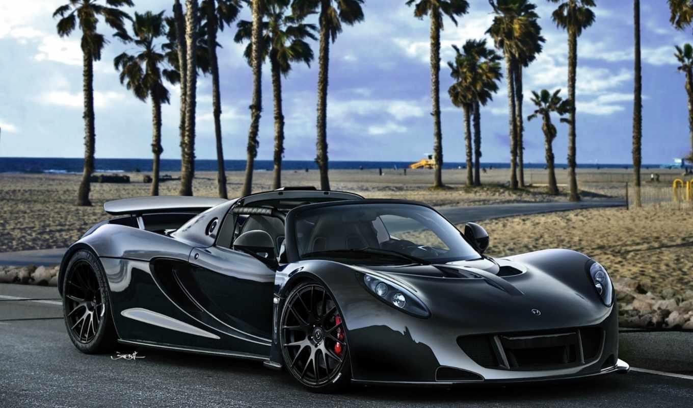 мире, машина, самые, дорогие, автомобили, авто, ford, февраль, машину, за, продавец,