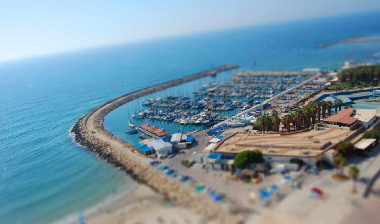 ,, прибежище, искусственный остров, берег, побережье, bird's-eye view, coastal and oceanic landforms, море, аэрофотосъемка, пляж, инфраструктура,