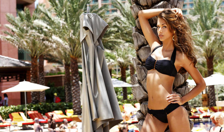 model, , hotel, sexy, pack, girls,