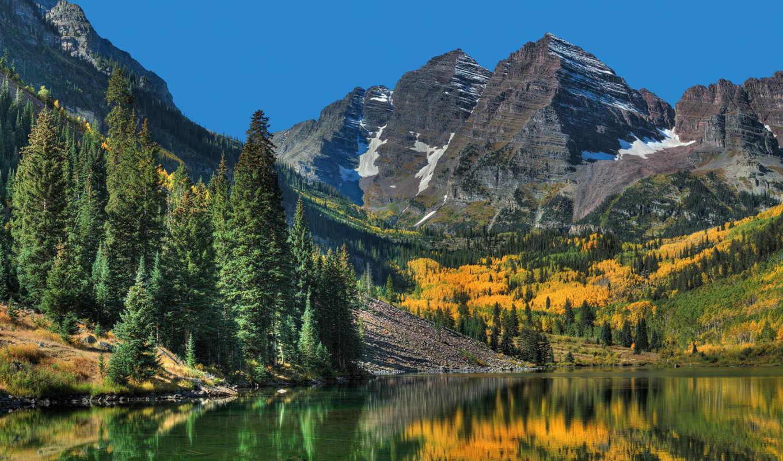 природа, нашей, красивые, природы, планеты, красивая, выбор, нояб, фотографии, фотография,