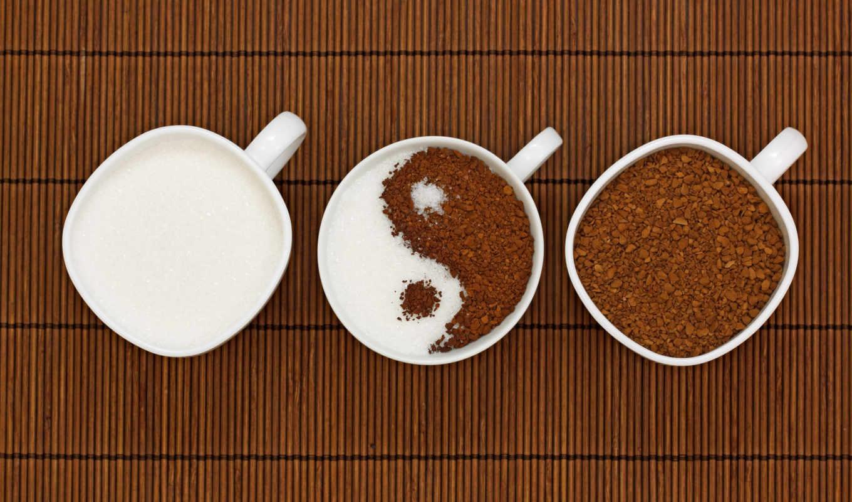coffee, марта, высокого, качества, need, этого, нашем, сайте, выберите,
