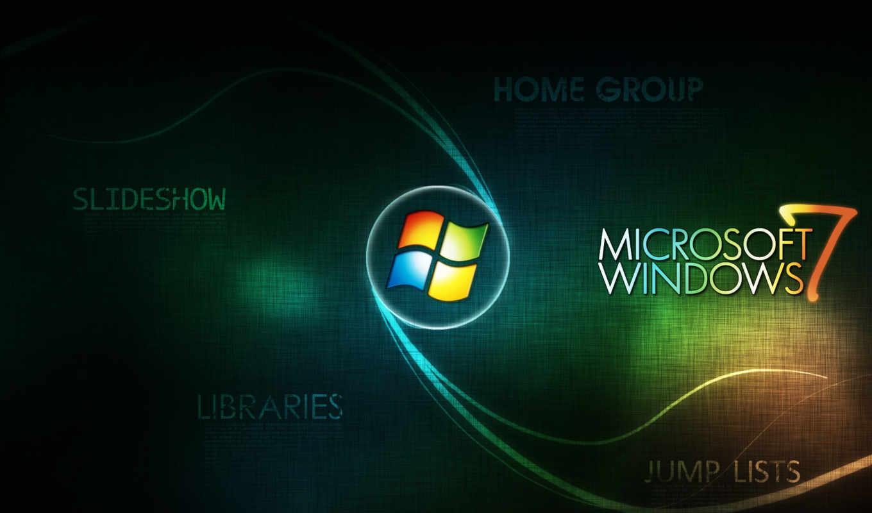 windows, trabalho, voc, vista, para, rea, play, onedrive,