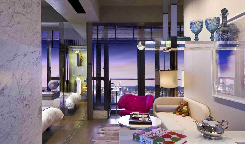 design, elements, móveis, альбома, para, escritório,