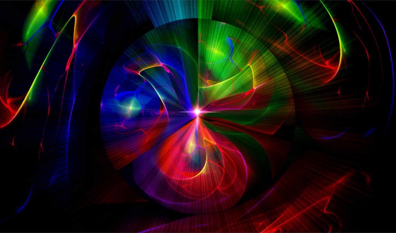 abstrakciya,